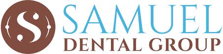 Samuel Dental Group.png