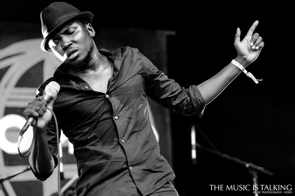 SongHoy Blues - Womad 2016-6207a.jpg