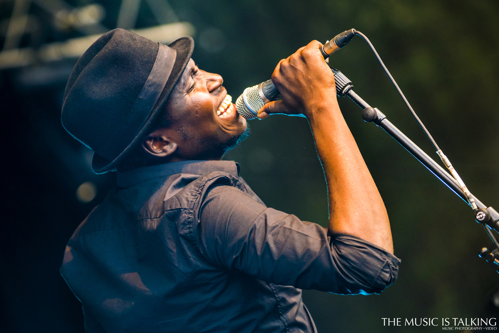 Songhoy Blues © Alexander Hallag - WOMAD 2016-5433.jpg