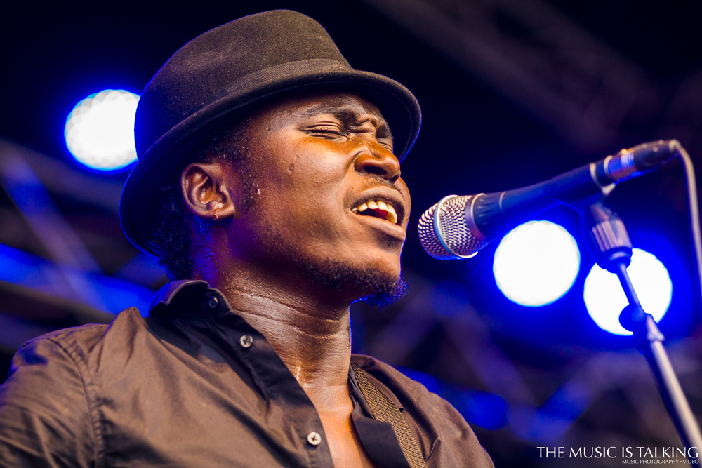Songhoy Blues © Alexander Hallag - WOMAD 2016-5453.jpg