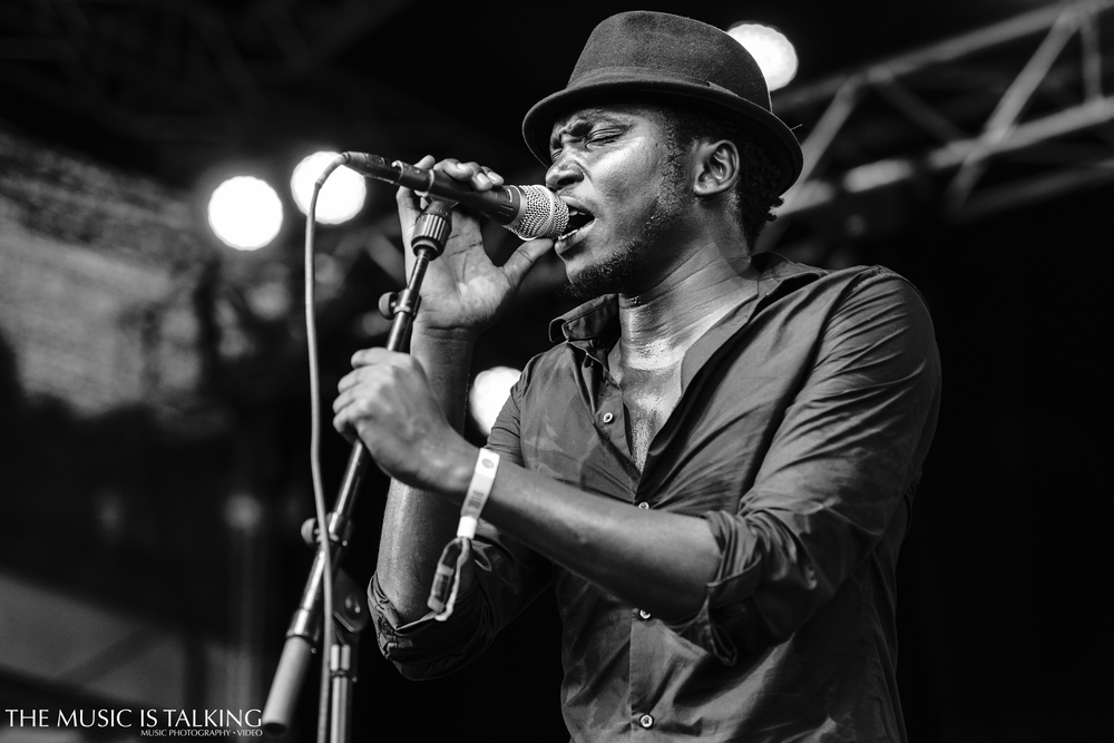Songhoy Blues © Alexander Hallag - WOMAD 2016-6226.jpg