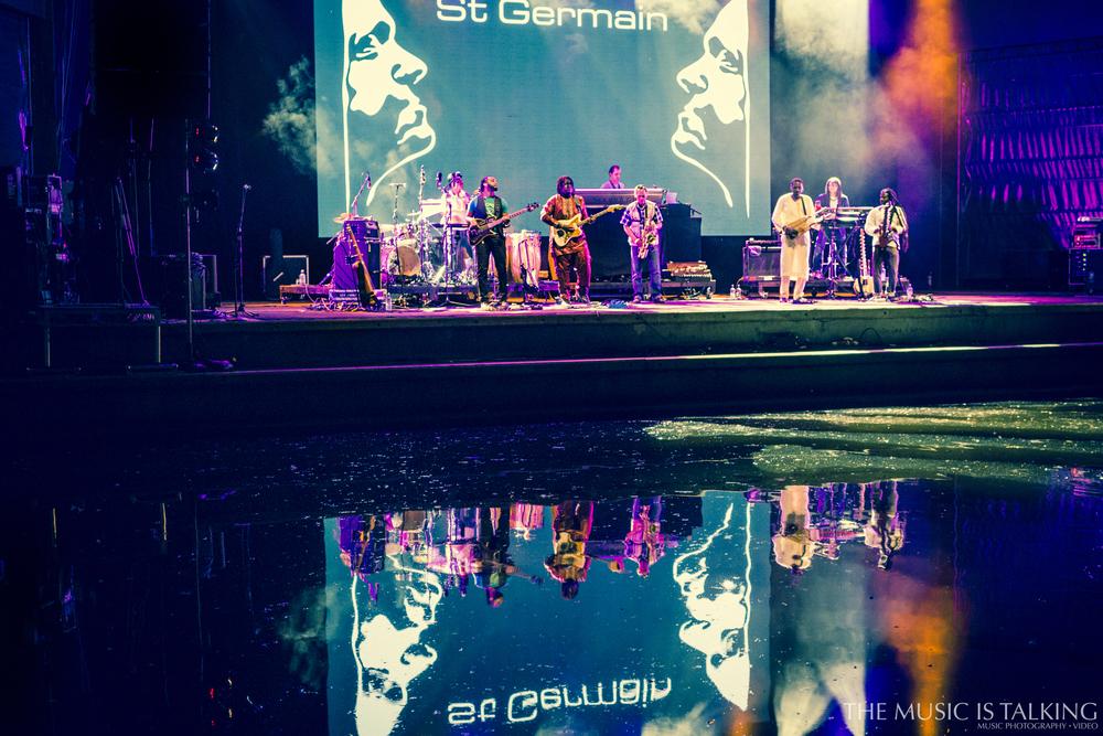 St Germain © Alexander Hallag - WOMAD 2016-5510.jpg