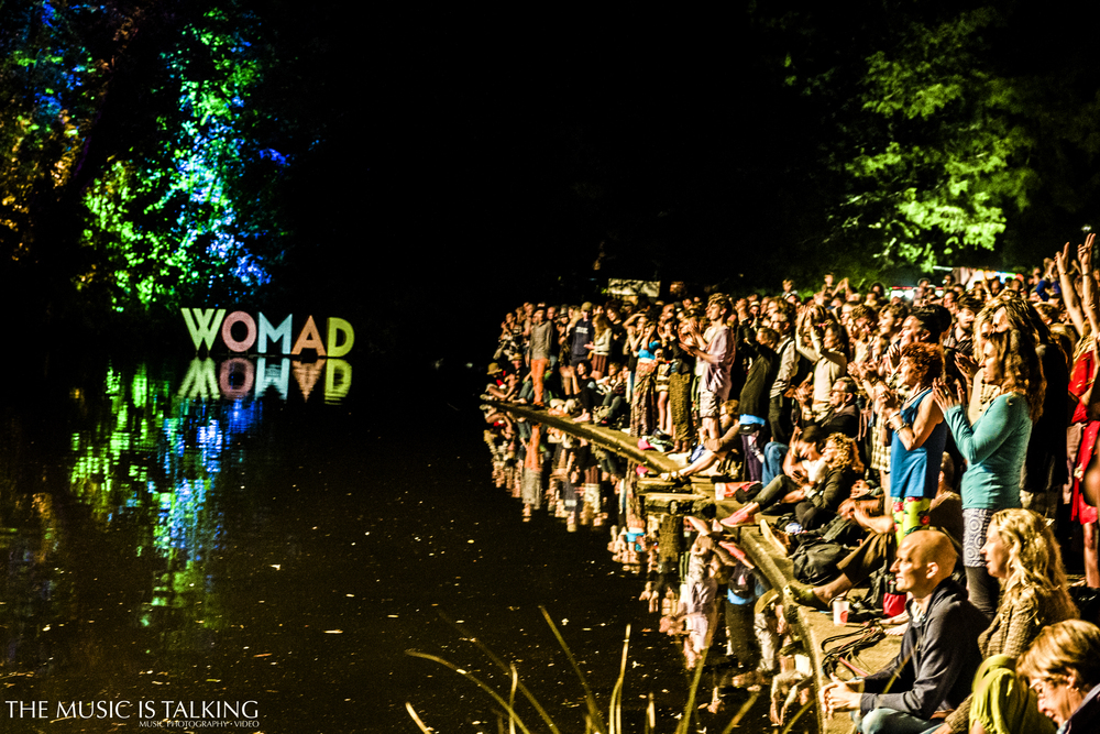 Womad © Alexander Hallag - WOMAD 2016-5515.jpg