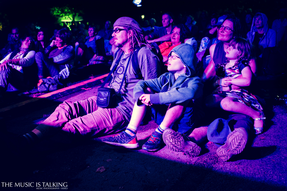 Womad © Alexander Hallag - WOMAD 2016-5550.jpg