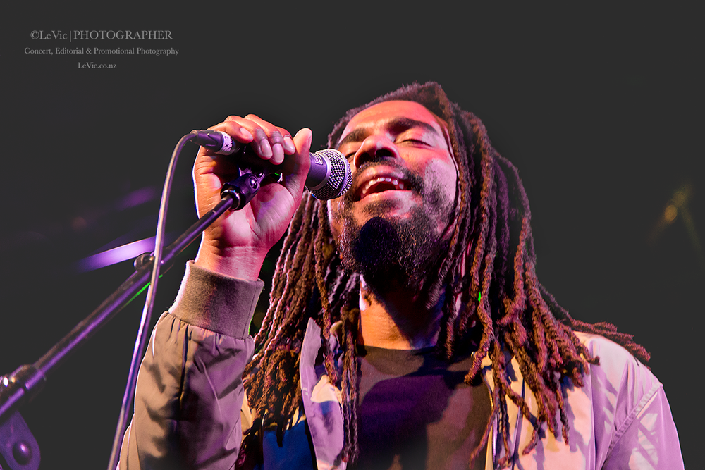 CLICK THE IMAGE ABOVE FOR LIVE PHOTOS FROM the wailer'S AUCKLAND SHOW   by  Leah Victoria