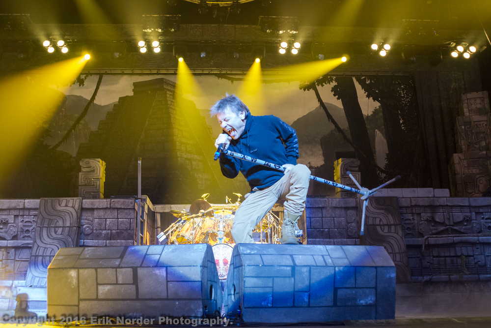 CLICK THE IMAGE ABOVE FOR LIVE PHOTOS FROM iron maiden's christchurch SHOW BY Erik Norder