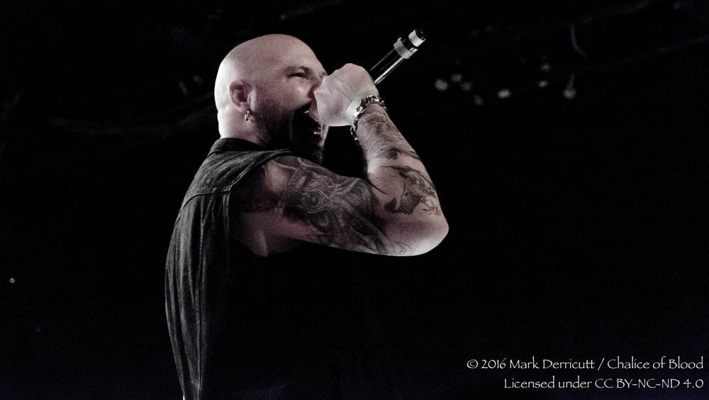 CLICK THE IMAGE ABOVE FOR LIVE PHOTOS FROM soilwork'S AUCKLAND SHOW   By mark derricutt