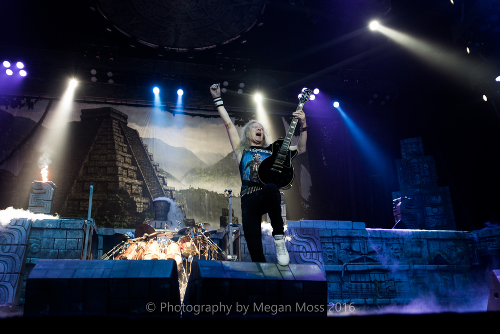 Iron Maiden_Vector_1 May 16-9.jpg