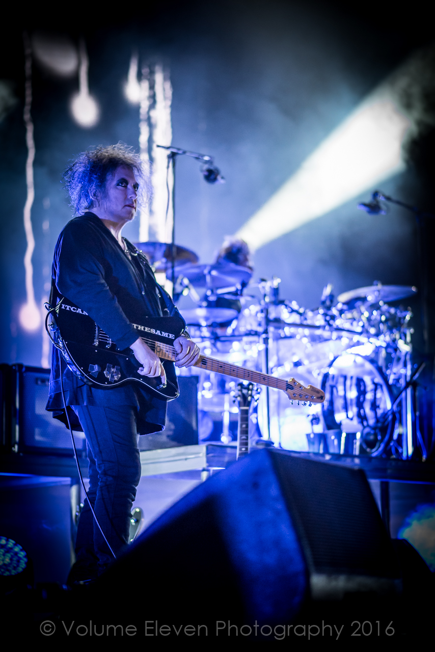 The Cure-2.JPG