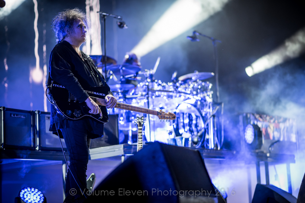 The Cure-1.JPG