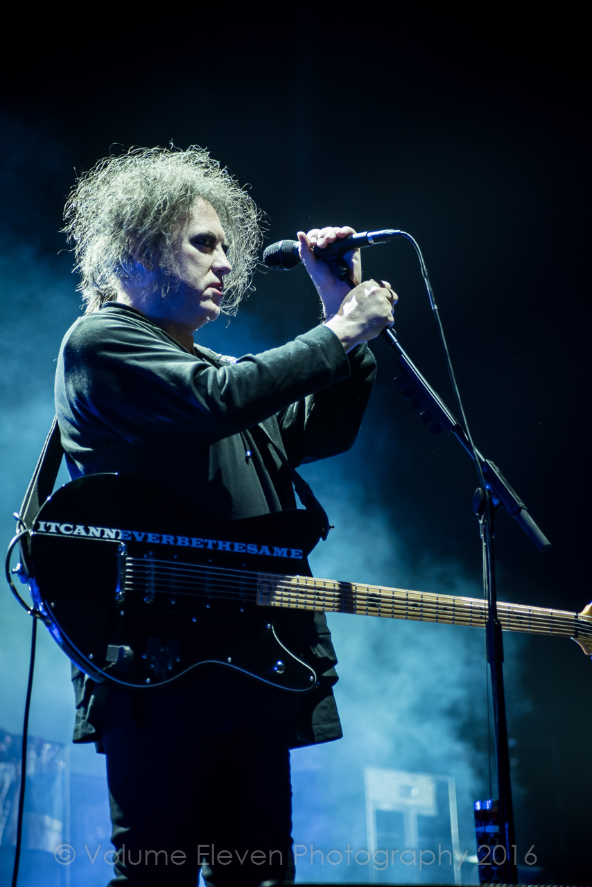 The Cure-5.JPG