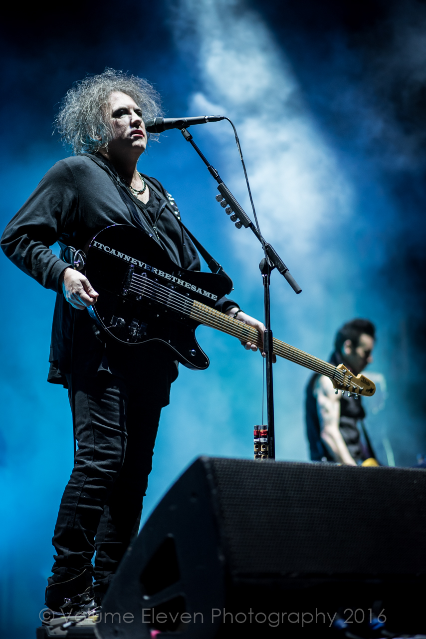 The Cure-10.JPG