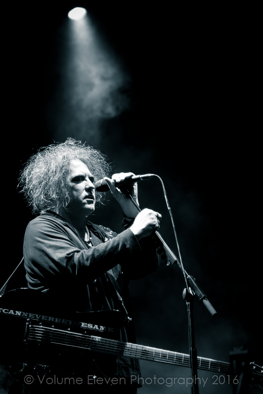 The Cure-13.JPG