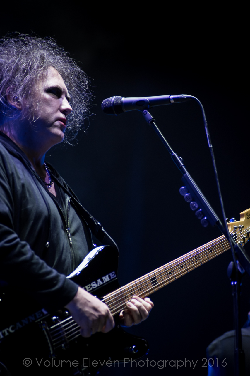 The Cure-14.JPG