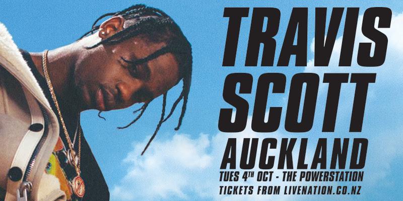 Travis Scott Auckland.jpg