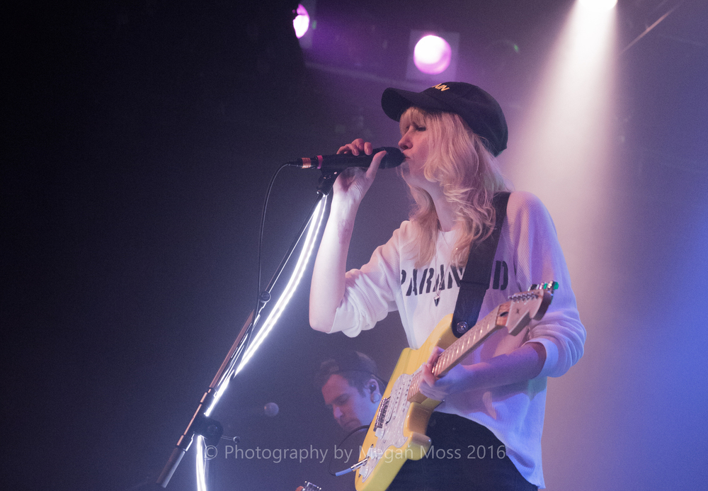 CLICK THE IMAGE ABOVE FOR LIVE PHOTOS FROM LADYHAWKE'S AUCKLAND SHOW BY MEGAN MOSS