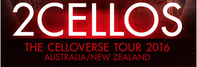 2 Cellos 2016 tour.png
