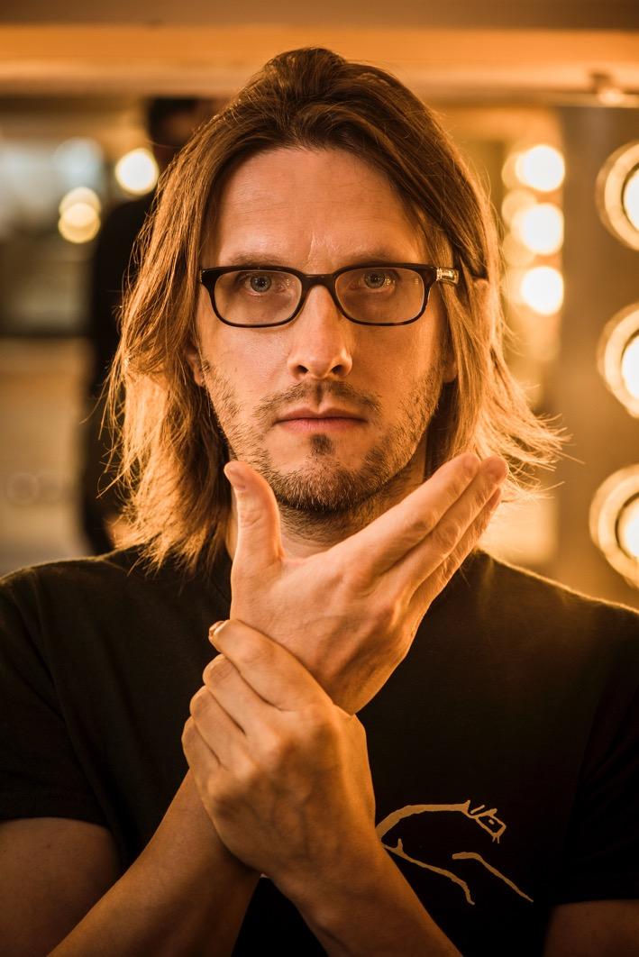 Steven Wilson 2016 2.jpeg
