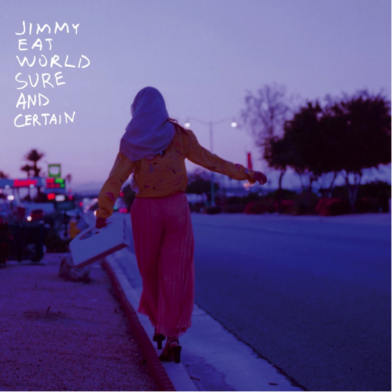 Jimmy Eat World - SURE AND CERTAIN.png