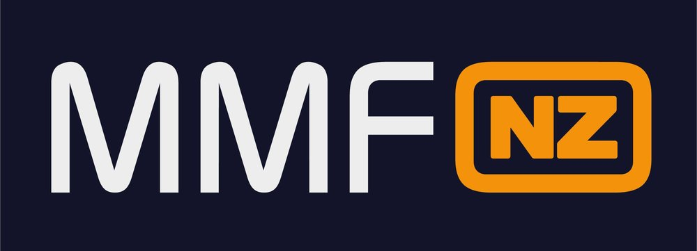 MMF 2016.jpg