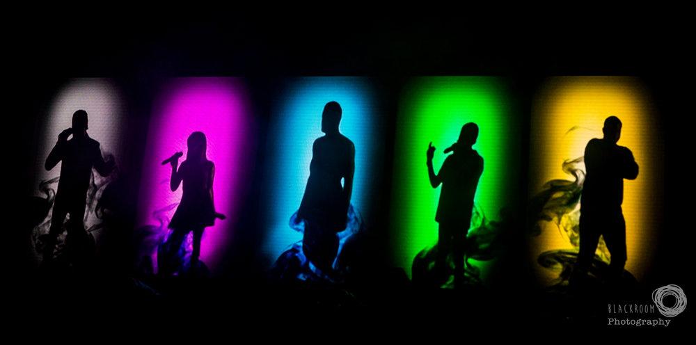 Blackroom Pentatonix-1.jpg
