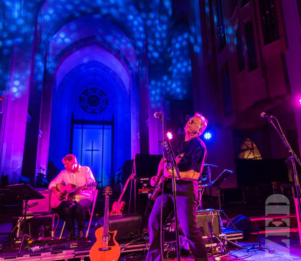 The Church Tour 2 - Holy Trinity 23 Sept 16.jpg