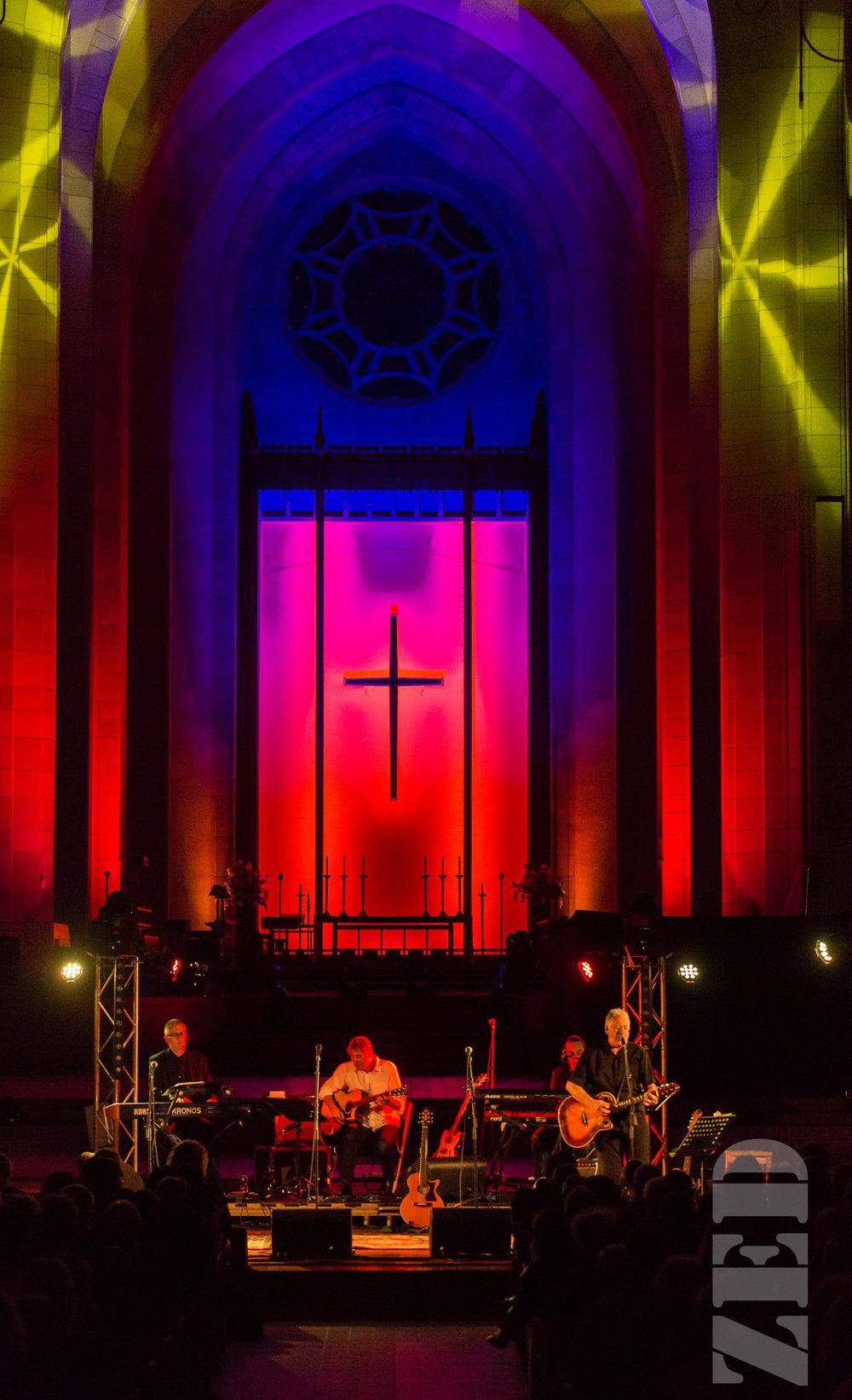 The Church Tour 3 - Holy Trinity 23 Sept 16.jpg