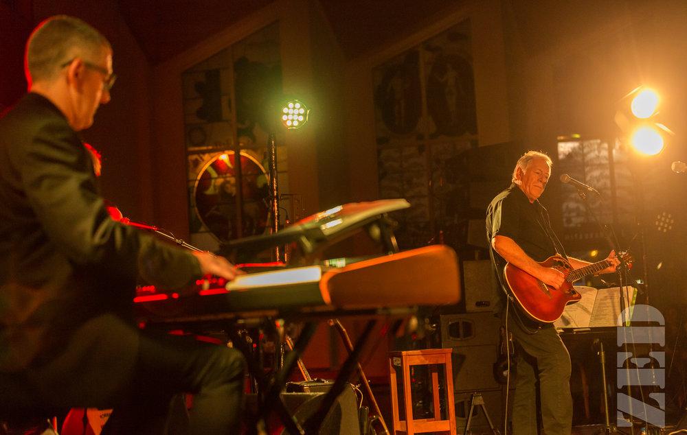 The Church Tour 5 - Holy Trinity 23 Sept 16.jpg