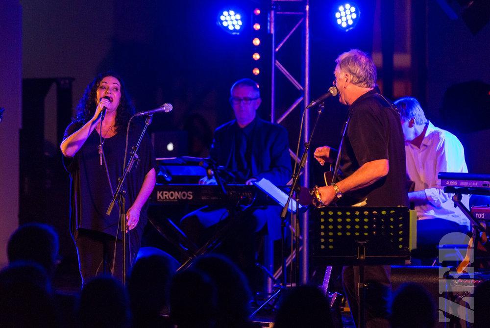 The Church Tour 17 - Holy Trinity 23 Sept 16.jpg