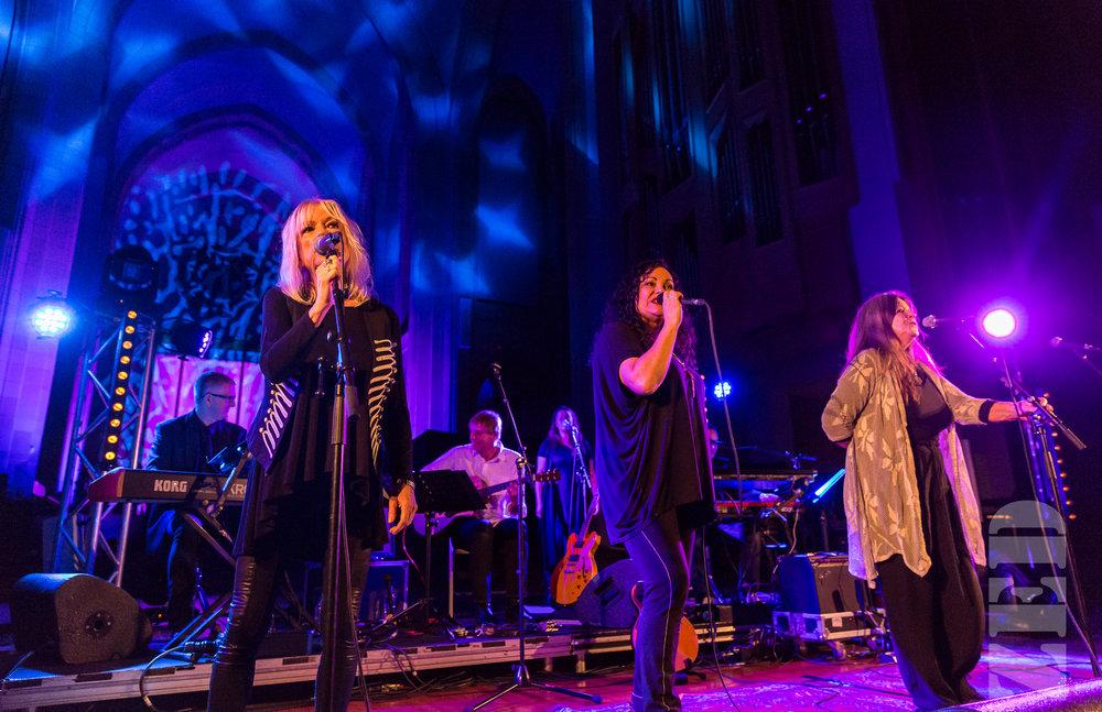 The Church Tour 26 - Holy Trinity 23 Sept 16.jpg