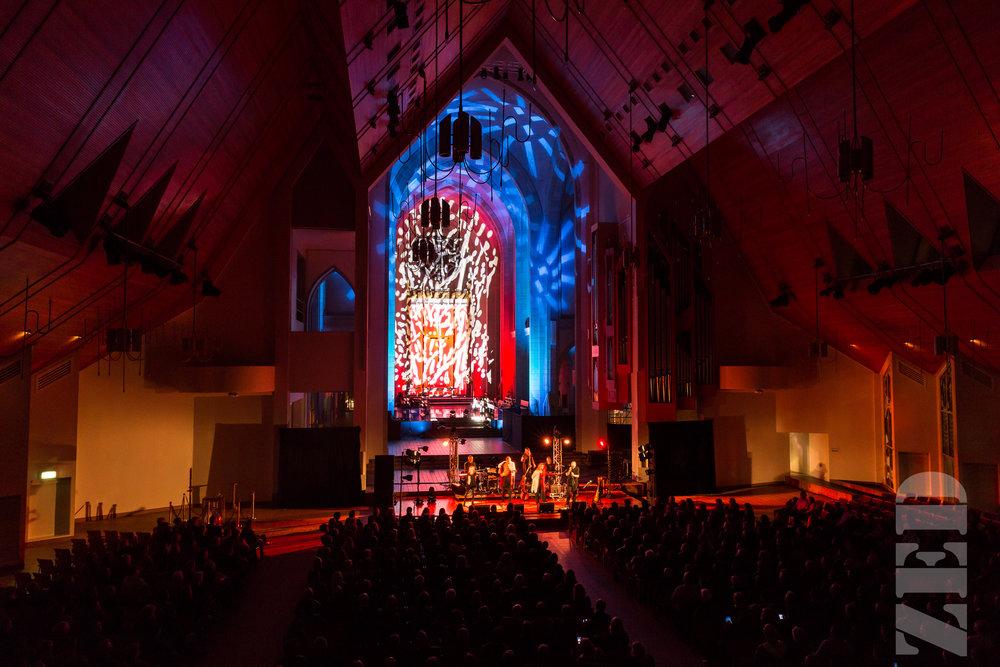 The Church Tour 30 - Holy Trinity 23 Sept 16.jpg