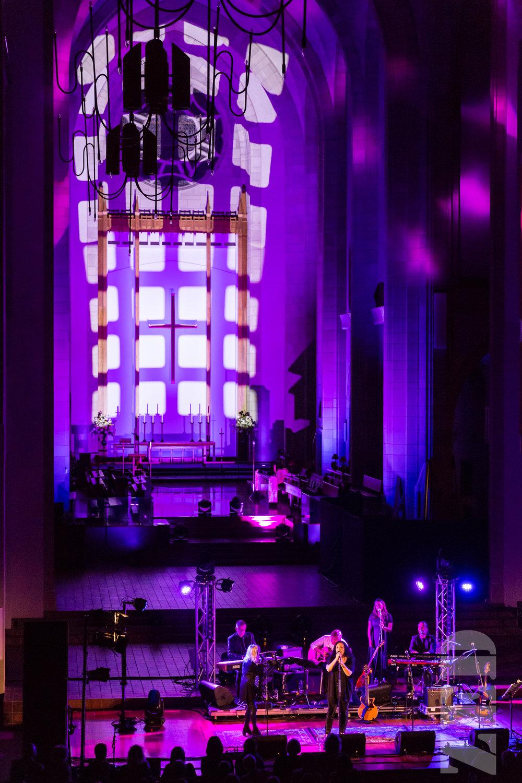 The Church Tour 29 - Holy Trinity 23 Sept 16.jpg