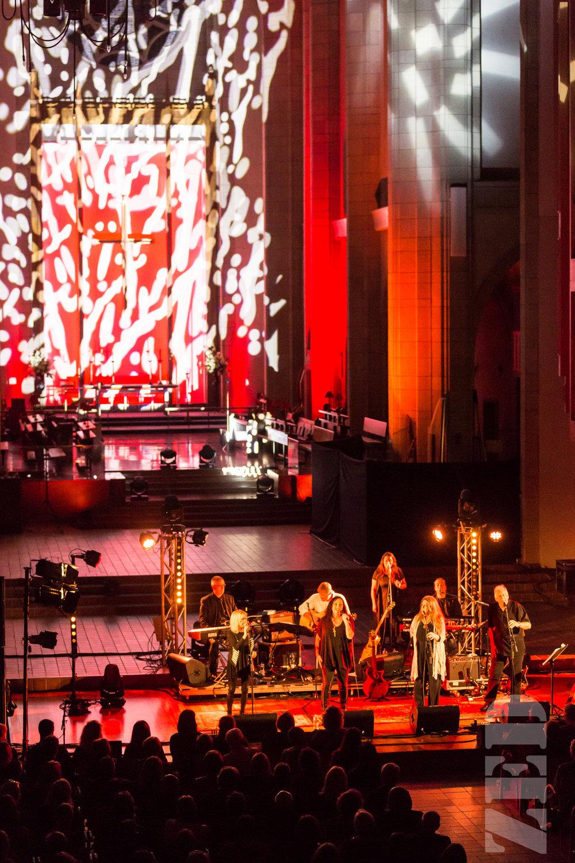 The Church Tour 32 - Holy Trinity 23 Sept 16.jpg
