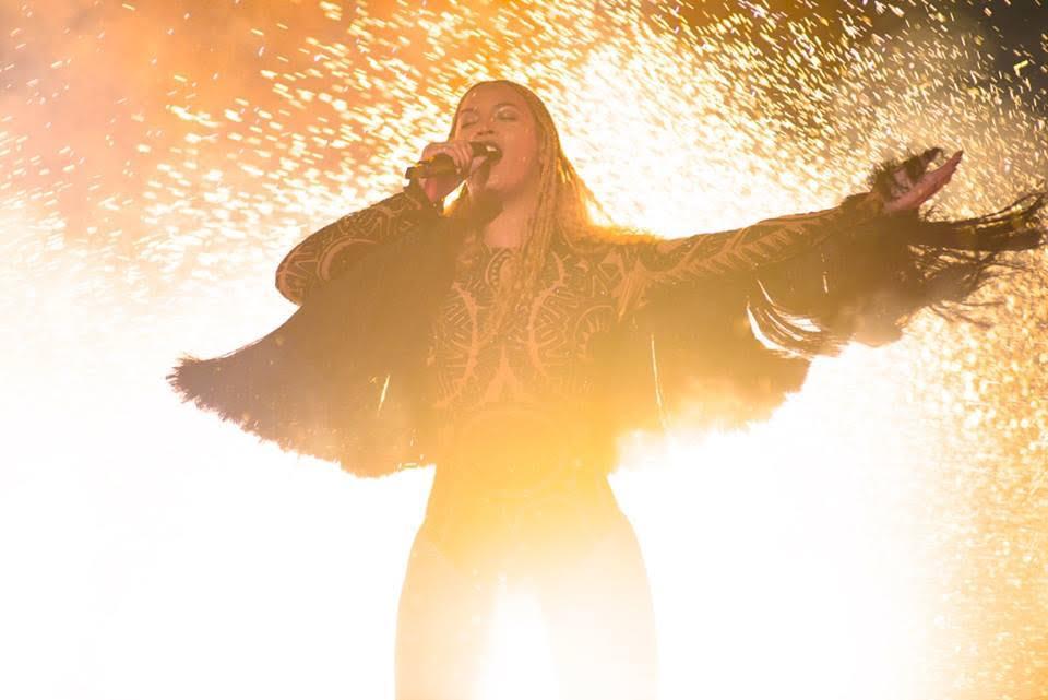 Beyonce 2016.jpg
