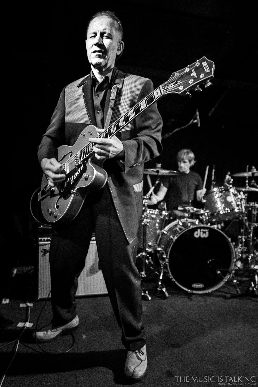 Reverend Horton Heat-6903.jpg