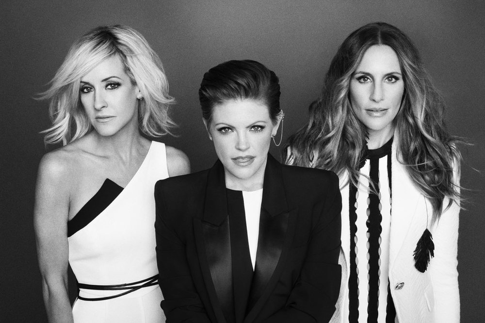 Dixie Chicks 2016.jpg
