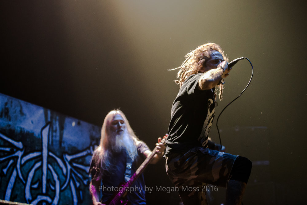 Lamb of God_Vector_-5.jpg