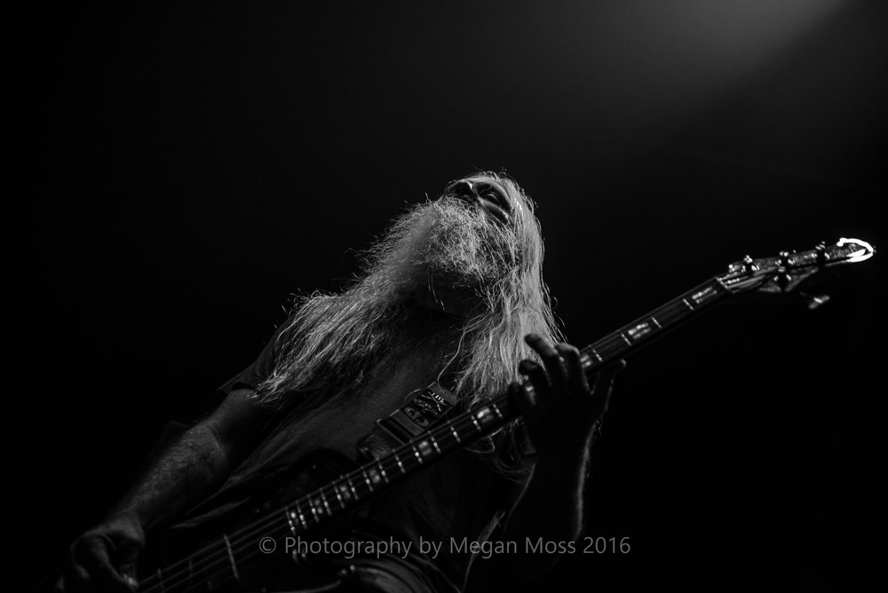 Lamb of God_Vector_-16.jpg