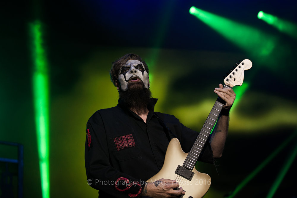 Slipknot_Vector_-1.jpg