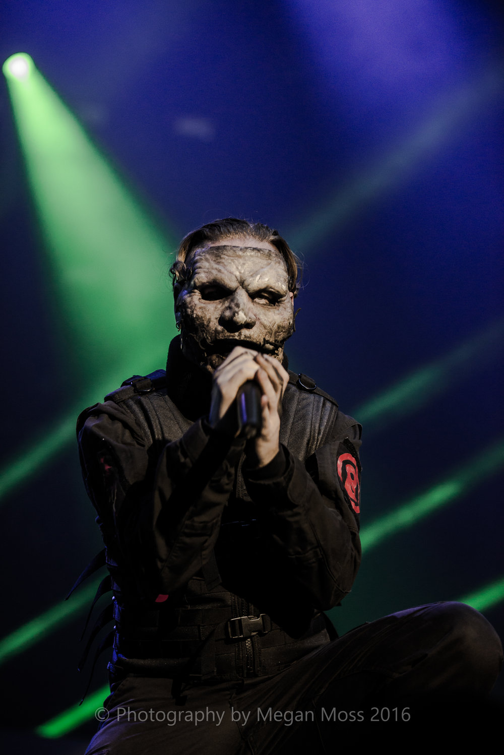 Slipknot_Vector_-2.jpg