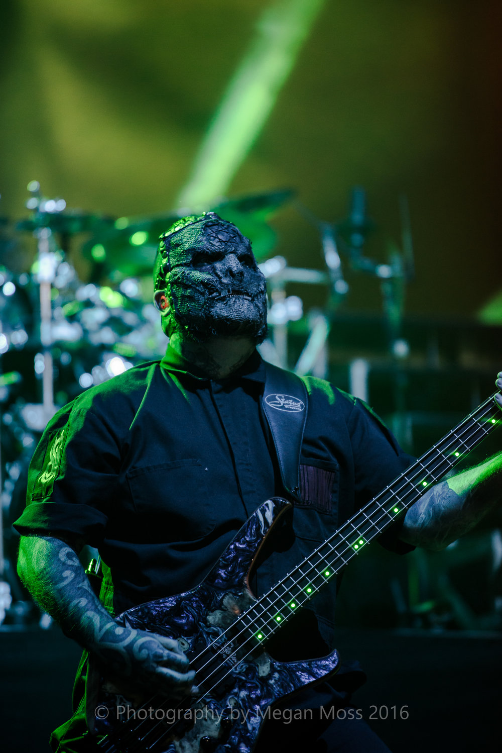 Slipknot_Vector_-3.jpg