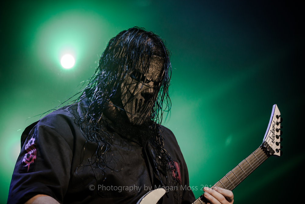 Slipknot_Vector_-6.jpg