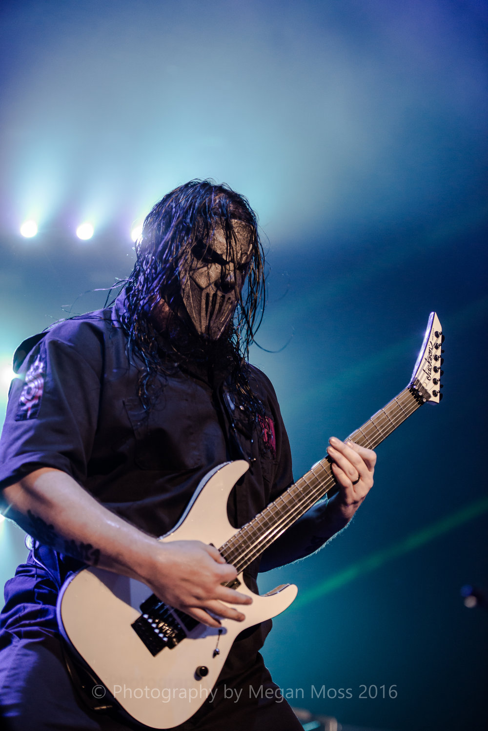 Slipknot_Vector_-5.jpg