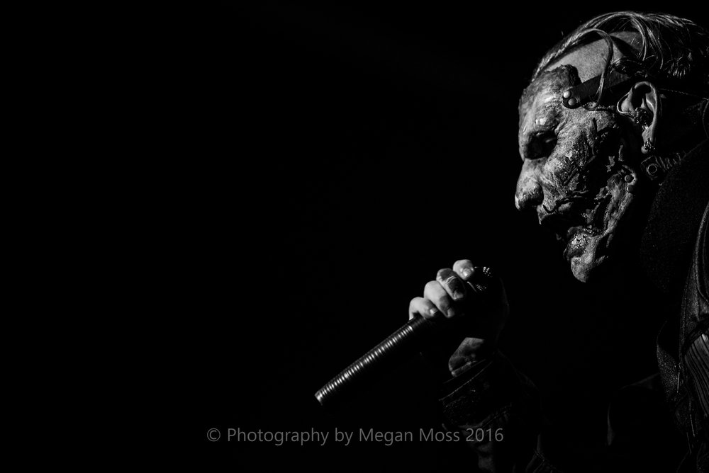 Slipknot_Vector_-7.jpg