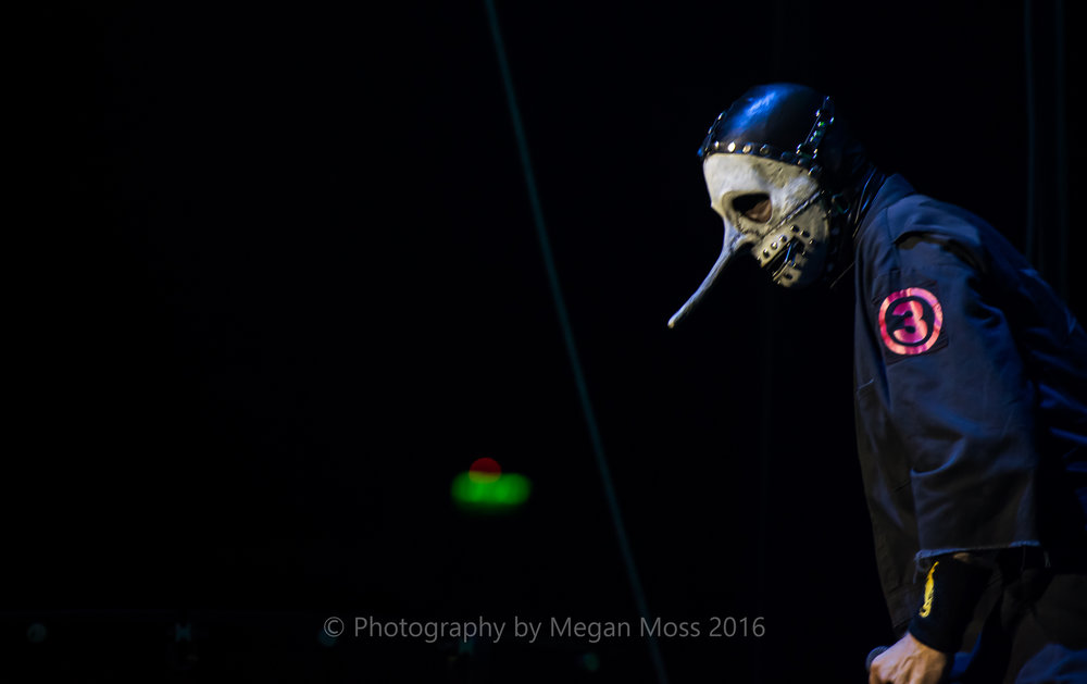 Slipknot_Vector_-9.jpg