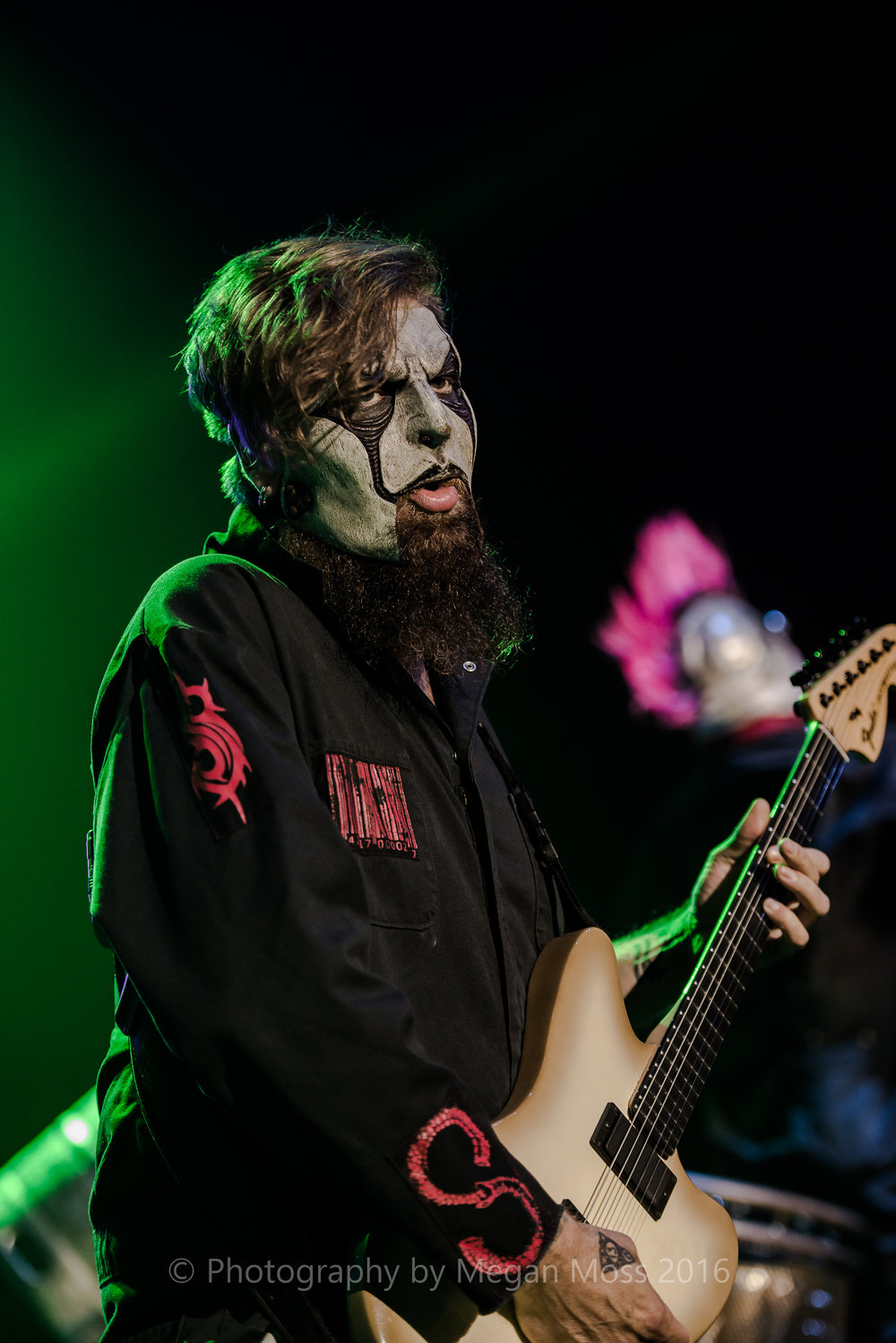 Slipknot_Vector_-8.jpg