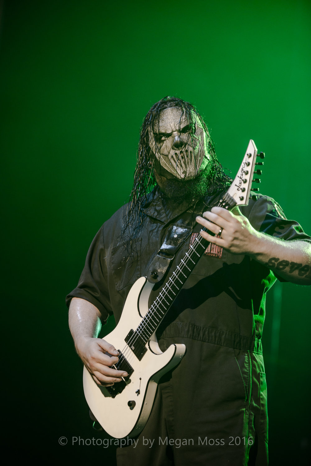 Slipknot_Vector_-11.jpg