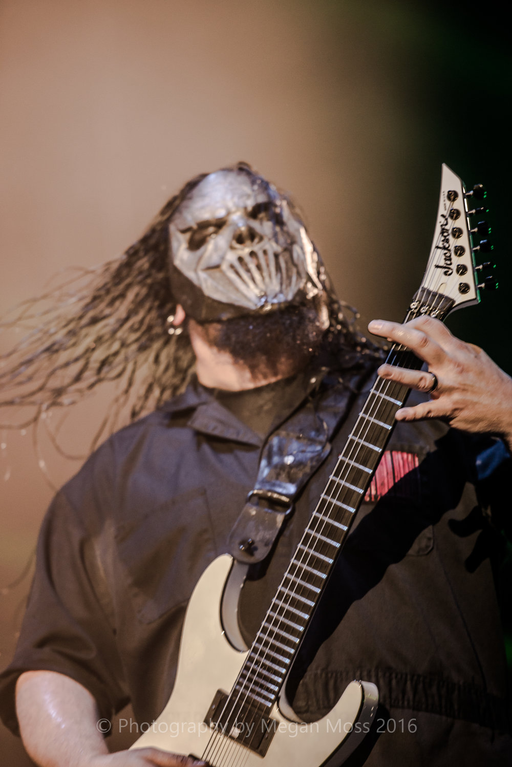 Slipknot_Vector_-12.jpg