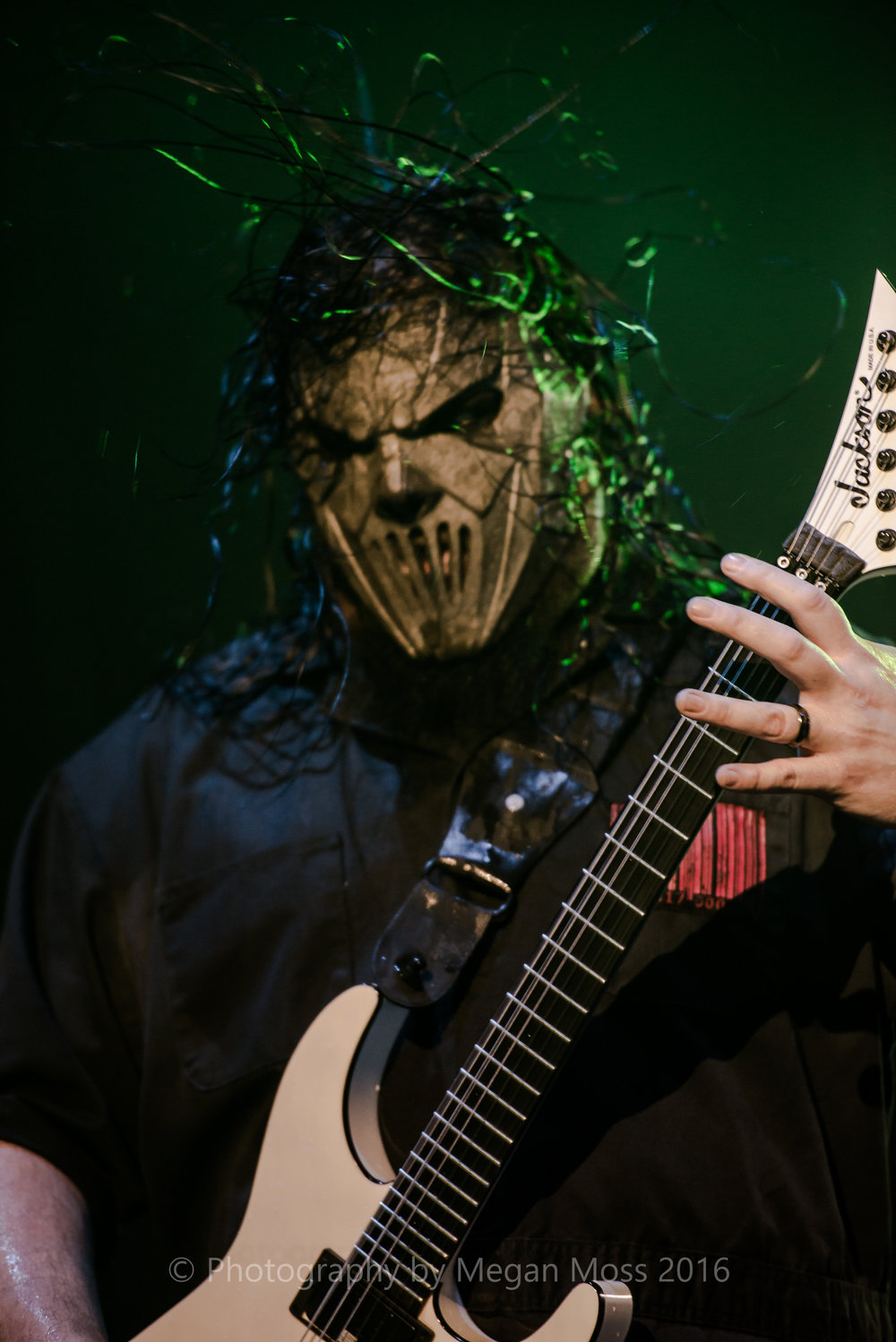 Slipknot_Vector_-13.jpg