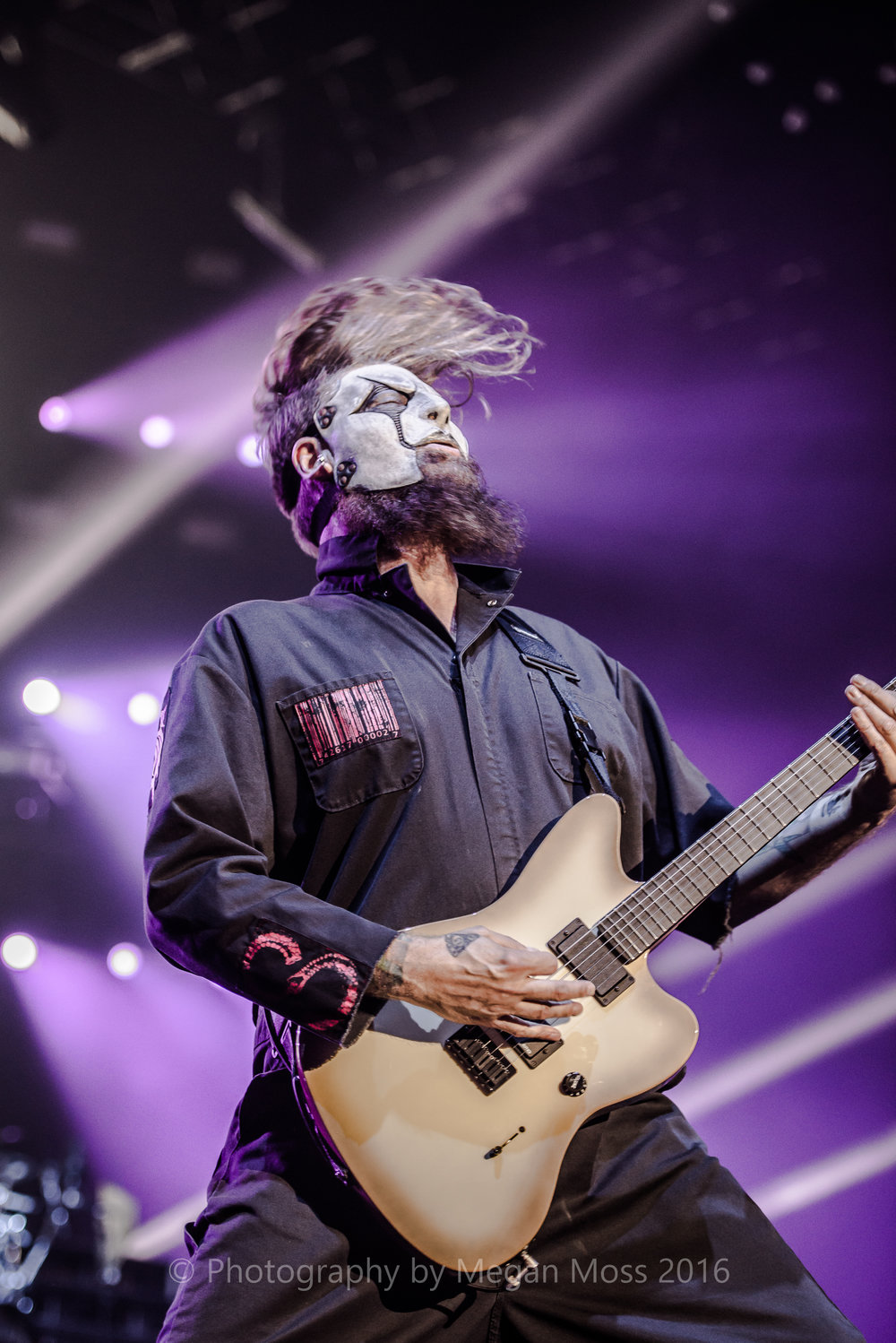Slipknot_Vector_-19.jpg